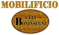 Mobilificio Boninsegni snc